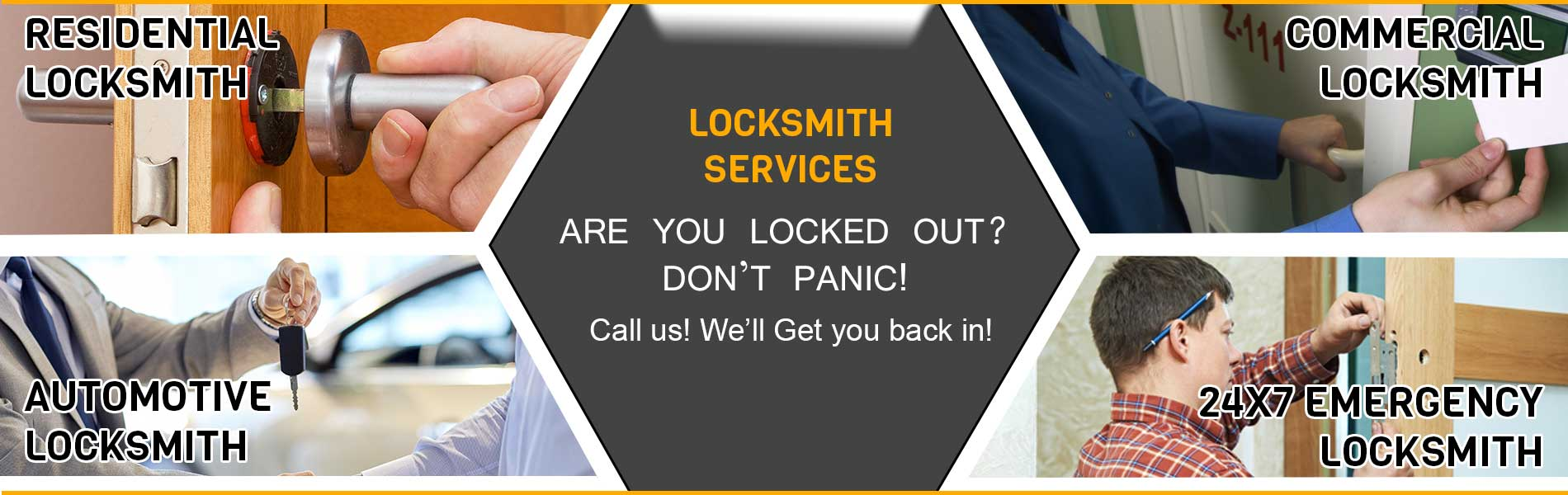 Richardson Lock And Keys Richardson, TX 972-512-6328